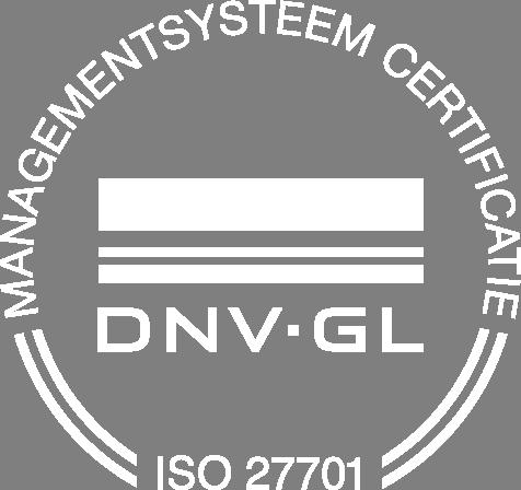 ManSysCert.ISO27701 DNV GL White2